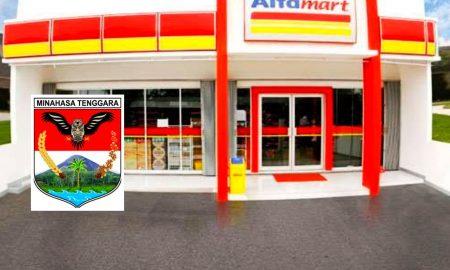 Pemkab Mitra Tambah Izin Retail Moderen 01