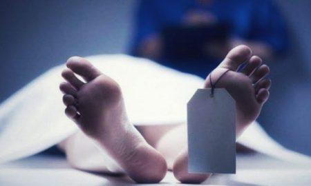 Aneh..!! Angka Kematian di Tomohon Justru Menurun Pasca Diserang Corona