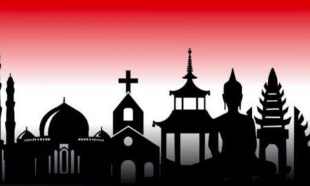 Pekan Depan Rumah Ibadah di Kabupaten Minahasa Mulai Dibuka