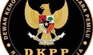 DKPP Akan Periksa Oknum Anggota Bawaslu Bolmong