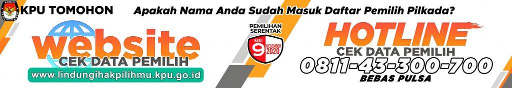 banner media 01 1