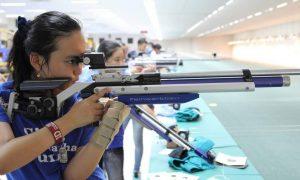 Gisella Petembak Putri Asal Tomohon Jadi Finalis di Kejuaraan Internasional copy 1200x650
