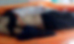 PhotoGrid Plus 1602501677977