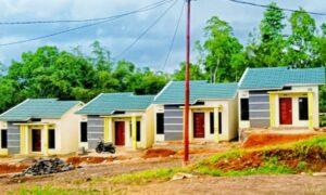 Cari Perumahan Bersubsidi di Kota Tomohon? Grazia Residance Jawabannya