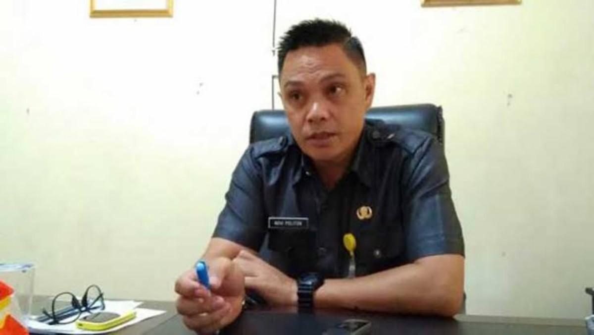 Sanggah Soal Berita Laporan Walikota Tomohon ke Gubernur, Sibayak: Novi Politon Jangan Bohongi Publik!
